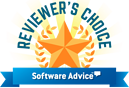 Software Advice Icon