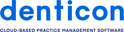 denticon logo