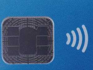 Contactless-2