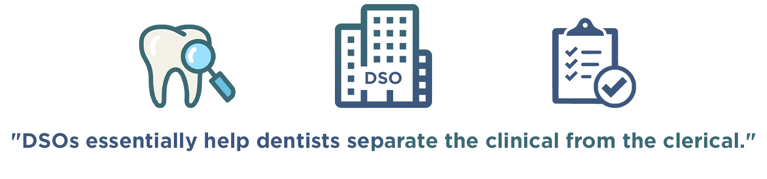 DSO SEPARATES
